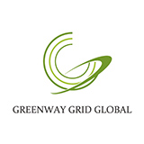 Greenway Grid Global Pte. Ltd.のロゴ