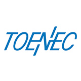 TOENEC PHILIPPINES INCORPORATEDのロゴ