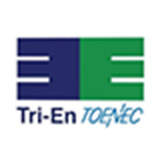 Tri-En TOENEC Co., Ltd.のロゴ
